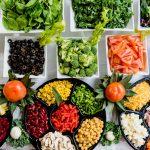 Jak zacząć zdrowe odżywianie