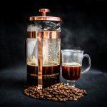 Jak działa kofeina